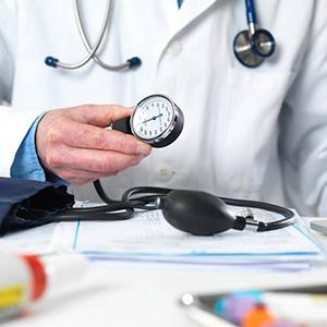 Hipertenzija liječenje konzultacije besplatno poziva Ukrajina