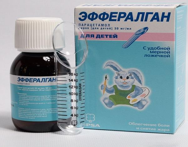 glicin i hipertenzija