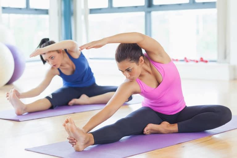 djelotvorna vježbe za hipertenziju da li s hipertenzijom idu na more