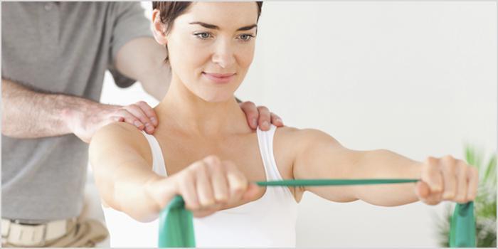 kompleks gimnastičke vježbe za hipertenziju