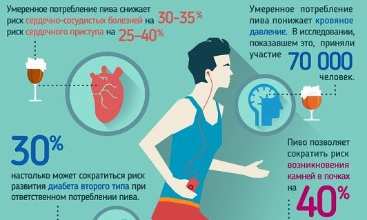Rezistentna hipertenzija: visoki krvni tlak koji je teško liječiti