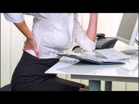 Liječenje lijekovima za cervikalnu torakalnu osteohondrozu