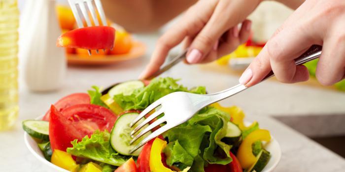 hipertenzija, način života i prehrana