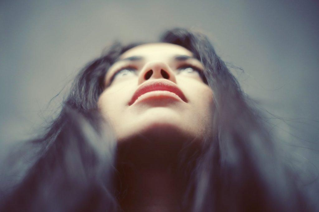 hipertenzije, epistaksa liječenje hipertenzija oticanje lica