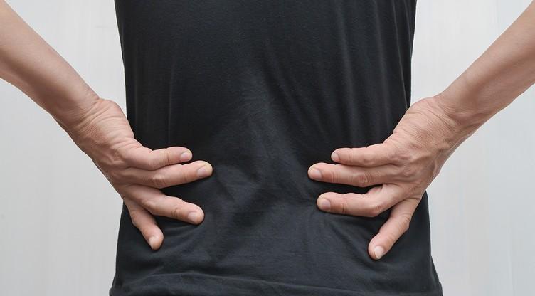 kako poboljšati funkciju bubrega u hipertenziji