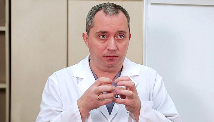 ayurveda lijek za hipertenziju hipertenzija je bolest koja se može kontrolirati