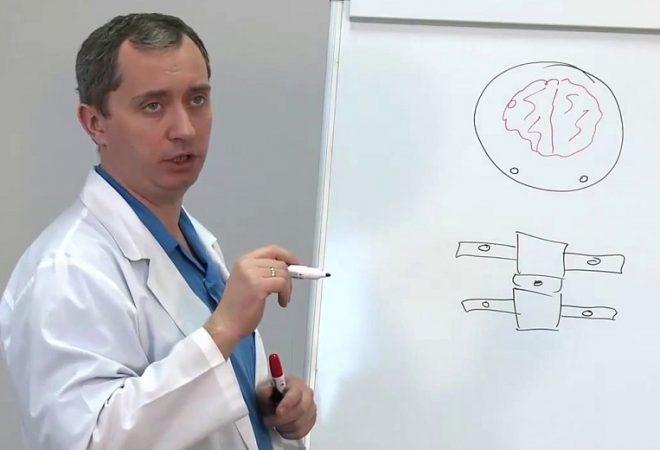 kako da odbije lijekove za hipertenziju