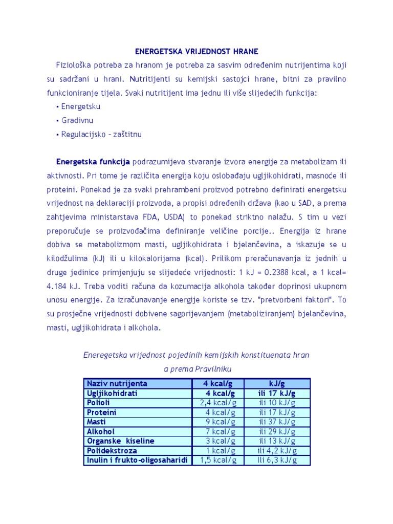protein dijeta i hipertenzije proteini i hipertenzija