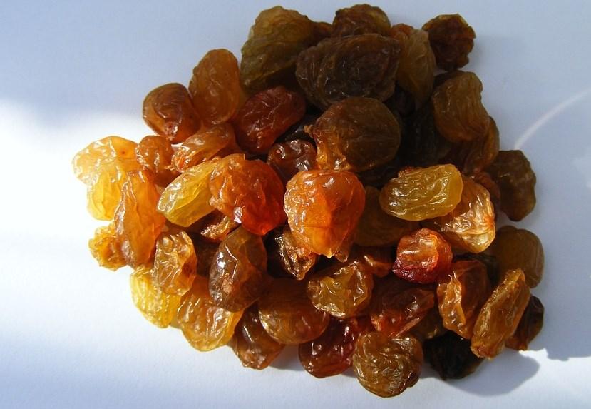 grožđice i hipertenzija da opasnost od hipotenzije ili hipertenzije