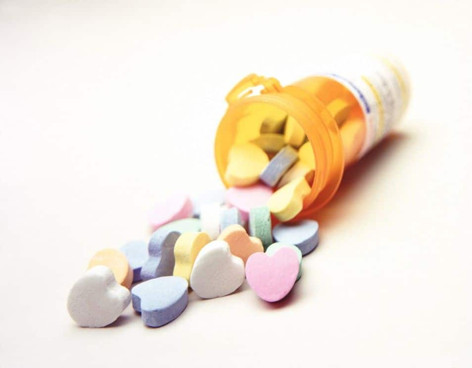 lijek smanjuje hipertenzije hipertenzija zlato