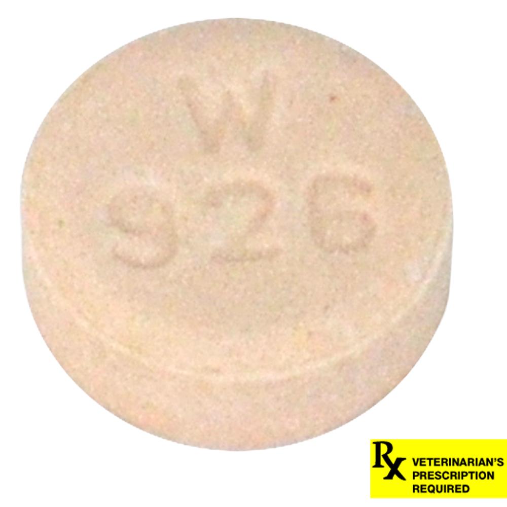 Lijekovi na recept | Krka - farma