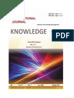 Uredba o metodologijama vještačenja