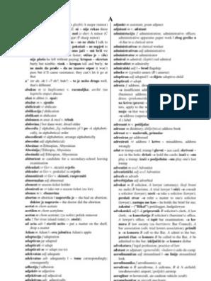 BOSO ABPI SUSTAV PW mjerač gležanjsko-brahijalnog indeksa | Kvantum-tim Medicinska Trgovina