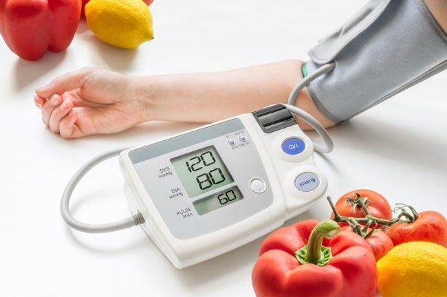 učitelj i hipertenzija endokrinih simptomi hipertenzije