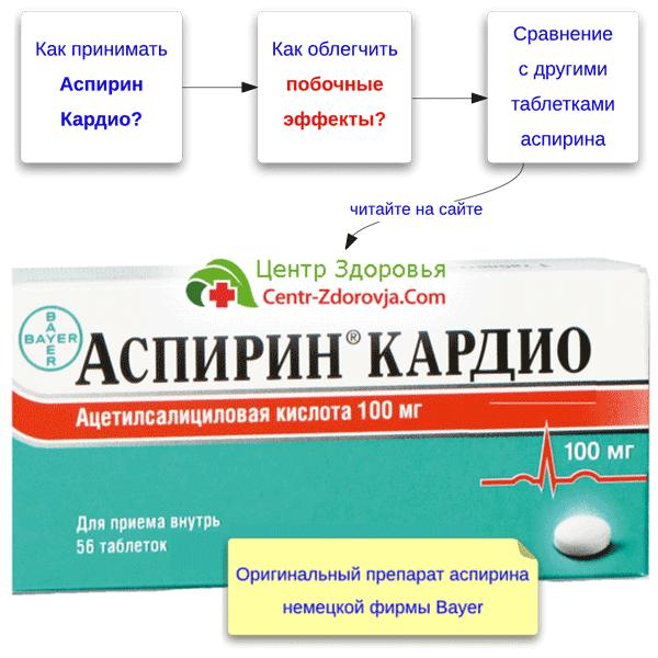 Hipertenzija. Simptomi, uzroci, liječenje bolesti - Migrena - February