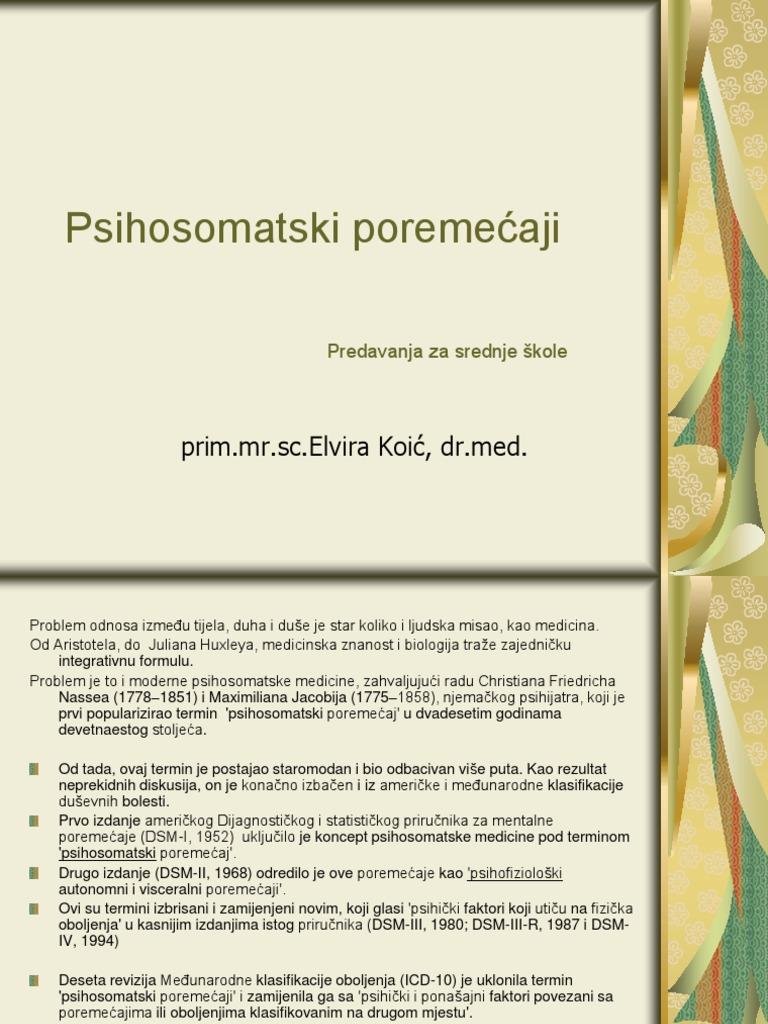 Injekcije aloe u ginekologiji - Brtve