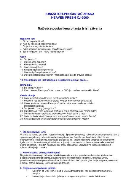 tablete za hipertenziju bisoprolol asd hipertenzija recenzije