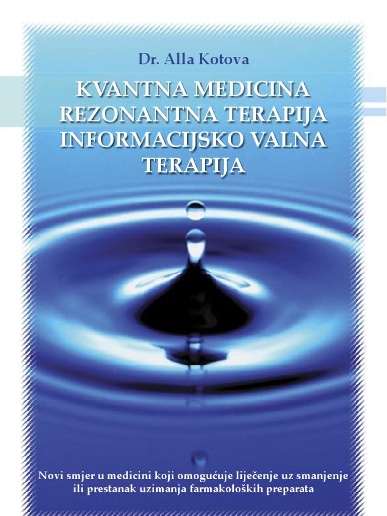 Tablete za glavobolju za djecu 10 godina - Migrena - February