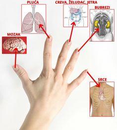 Što učiniti s oblikom hipertenzije