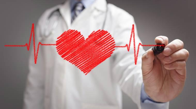 ruksin hipertenzija 2019god