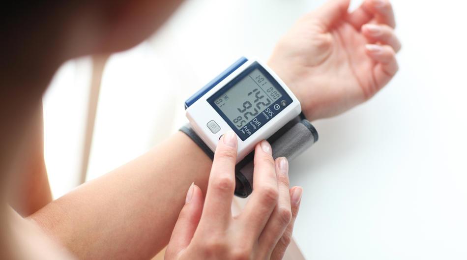 Hipertenzija: tko je izložen najvećem riziku? - spaindiaholidays.com