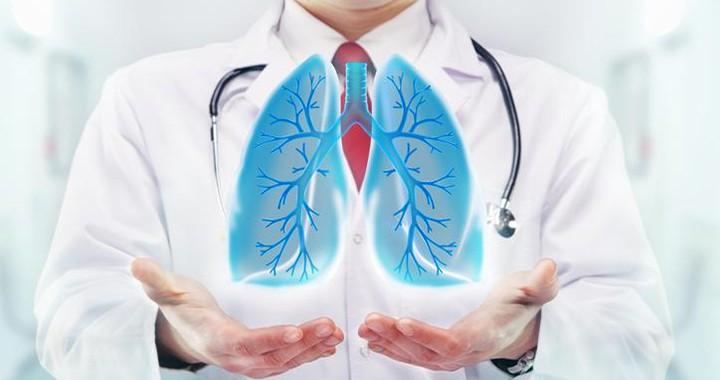 Liječenje hipertenzije u raka dojke u liječnika opće prakse