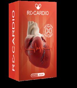 36 godina hipertenzija kolitis srce hipertenzije