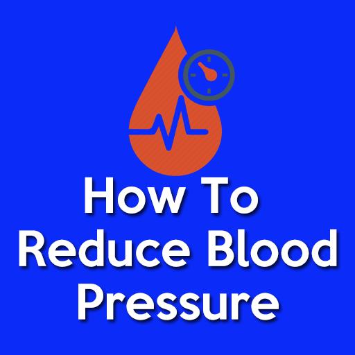 hipertenziju i vježbe program