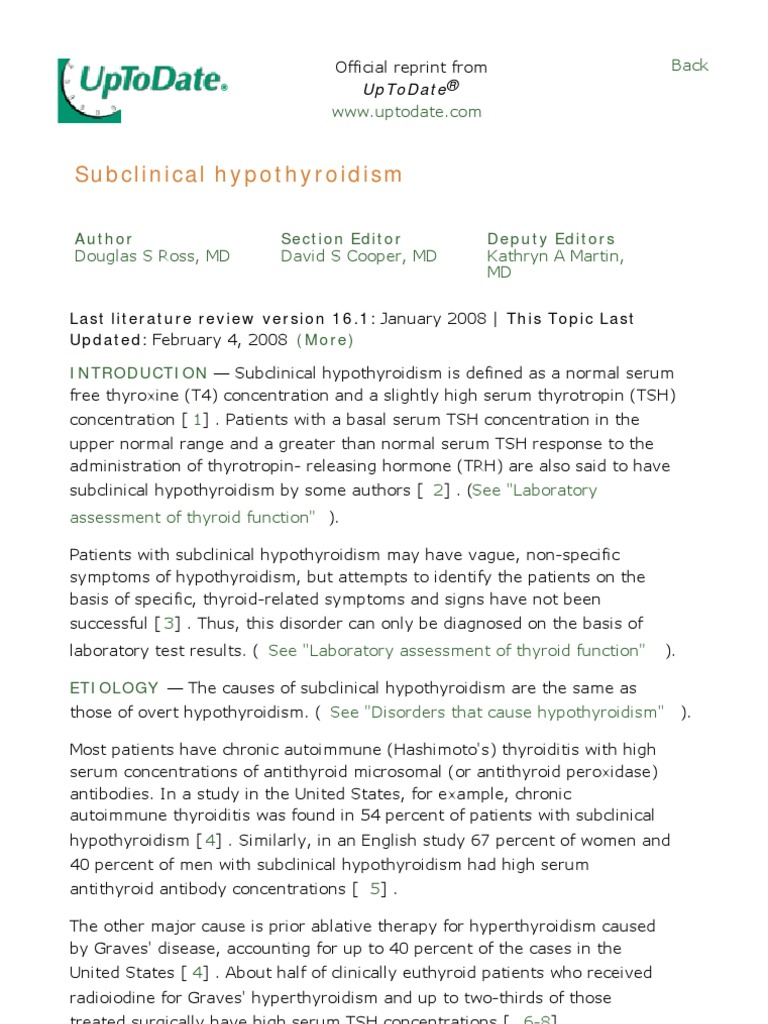 endocrinology hipertenzija lijekovi za visoki krvni tlak bez nuspojava