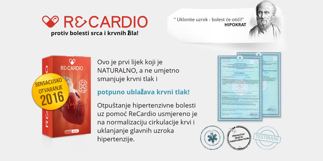 vitamini za hipertenziju mišljenja hipertenzija u 26 godina prognoza