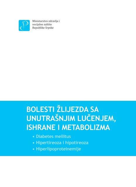 anamneza hipertenzije i dijabetesa melitusa