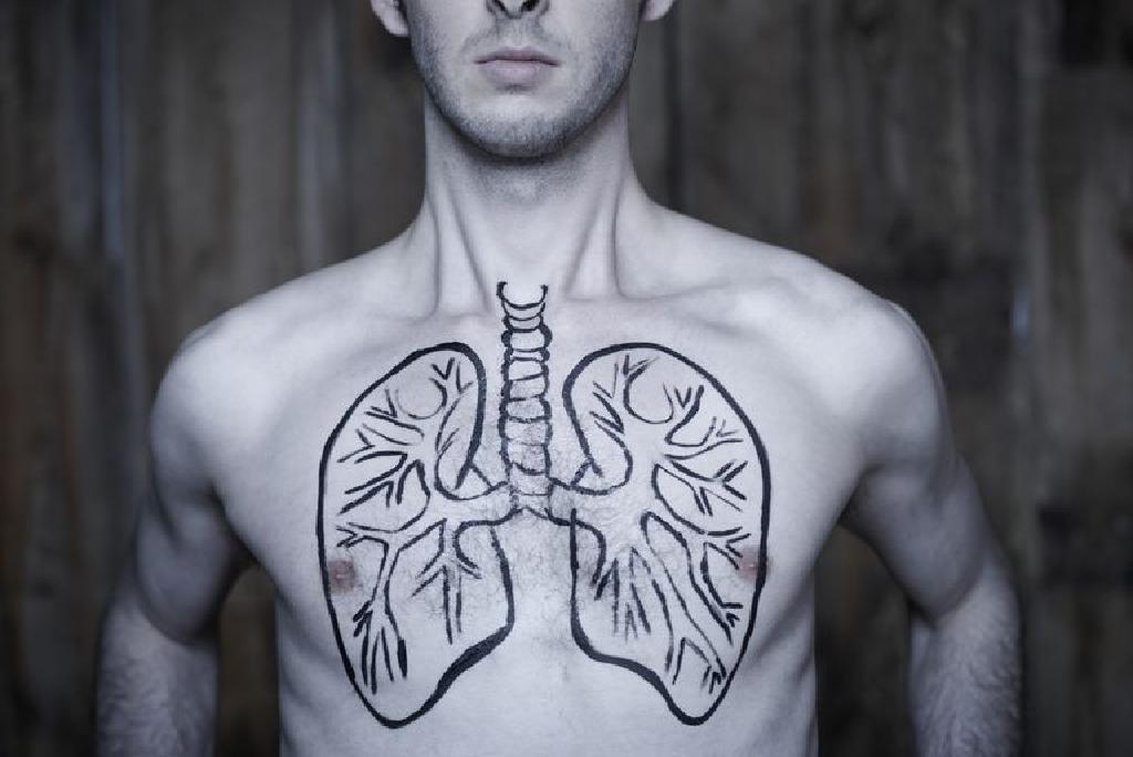 Kongenitalna hipertenzija