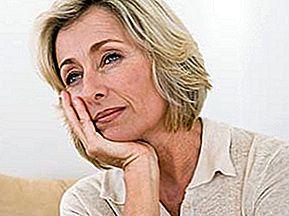 Klimax i pritisak: prevencija i liječenje