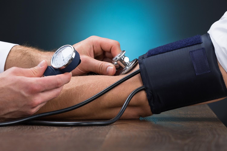 opis hipertenzije droge