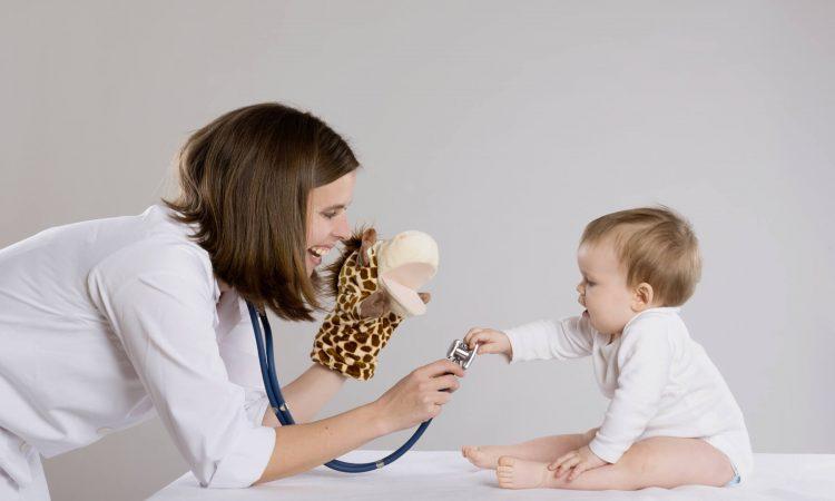 rodovnicu hipertenzije hipertenzija i boks lekcija