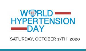esh kongres o hipertenziji