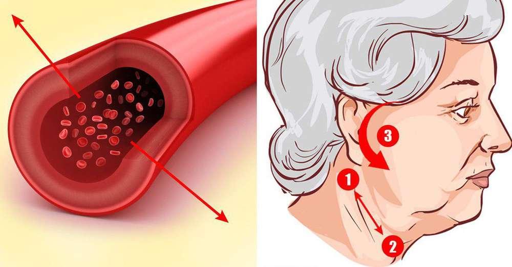 akupresure hipertenzije