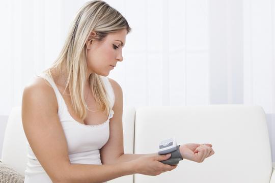 Dodatak prehrani koji trebate uzimati želite li sniziti krvni tlak