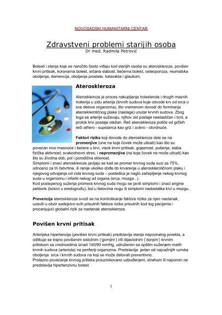 12 biljnih sredstava za snižavanje visokog krvnog tlaka | spaindiaholidays.com