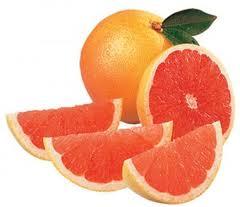 Grejpfrut s hipertenzijom i kakav lijek može ovo voće ,hipertenzija korisne recepte