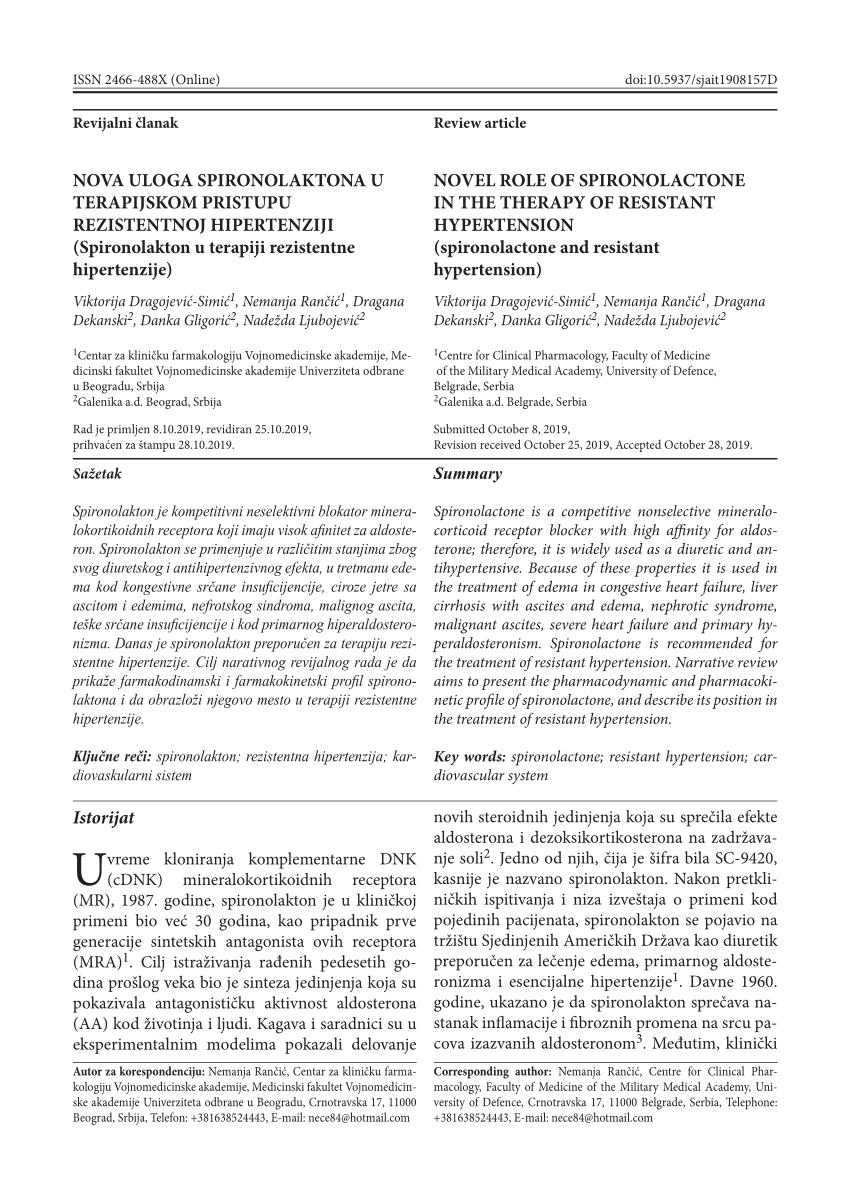 lica oteklina hipertenzija urin boje mesa blato apstraktne hipertenzija droge