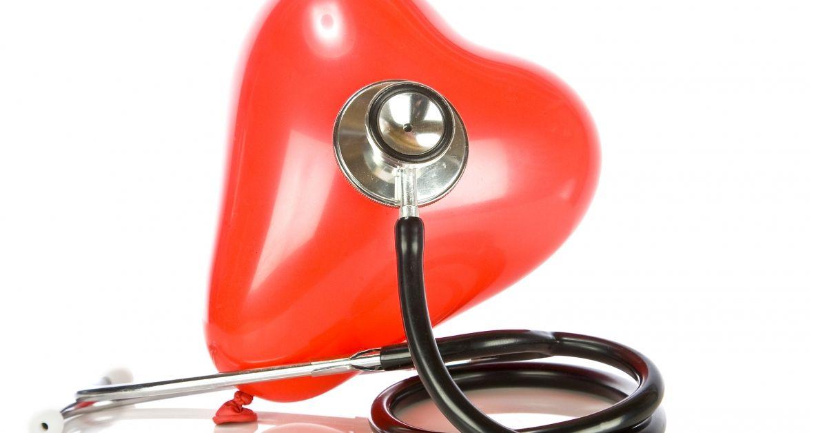 hipertenzija utječe na jedan stupanj 3 hipertenzija