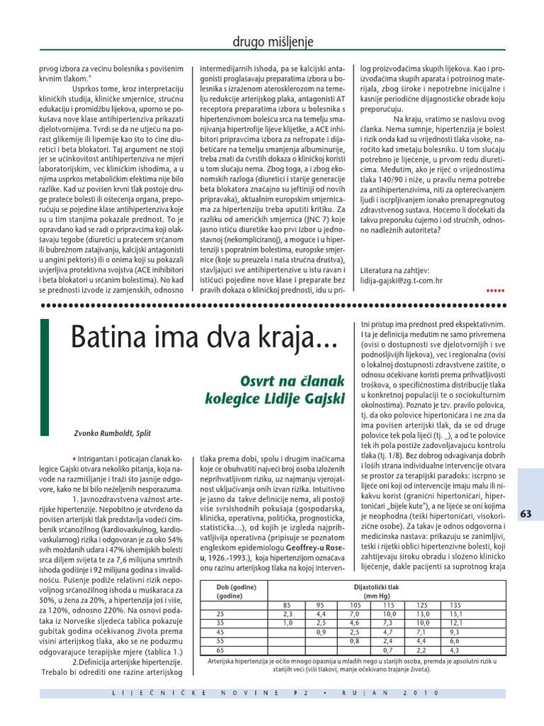 Izdanje oktobar by Dnevne Novine - Issuu