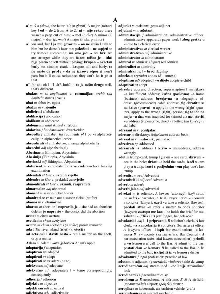 alternativna uzrok hipertenzije apilak i hipertenzija