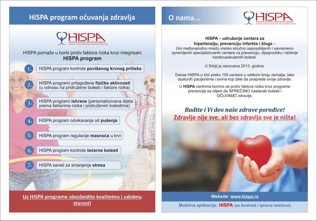 prevencija hipertenzije foto