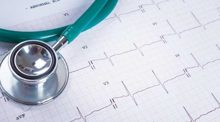 koje bolesti uključuju hipertenziju