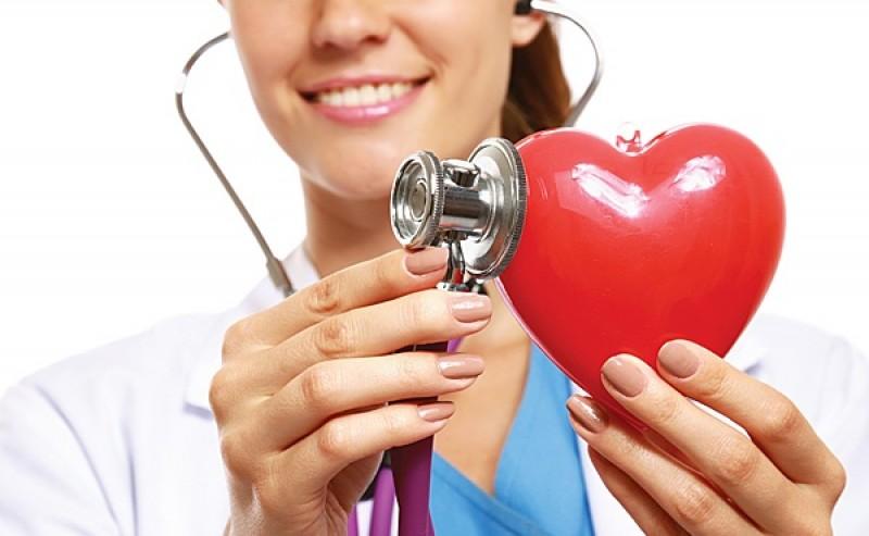 prehrana za koronarne bolesti srca i hipertenzije prva pomoć hipertenzije i njezinih simptoma