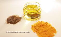 Aloe vera gel – njega kože, konzumiranje i recepti | Prehrana - Kreni zdravo!