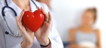 kako liječiti pojavu hipertenzije