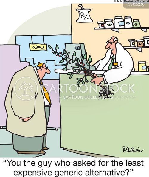 da li je moguće da se uključe sa budaletina u hipertenzije trebate znati za hipertenziju